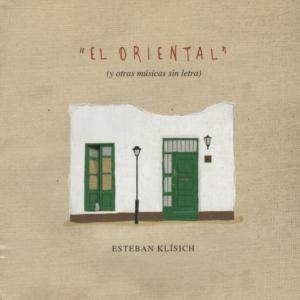 7-El_Oriental